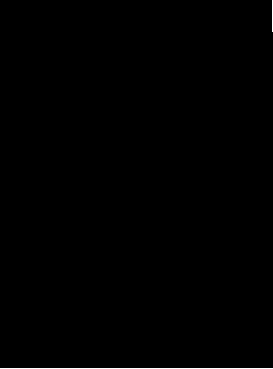 DropDeck Technologies