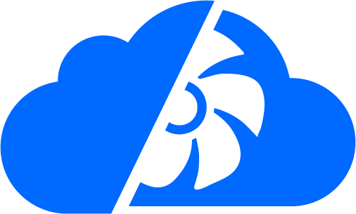 Flexpool.io Technologies Inc.