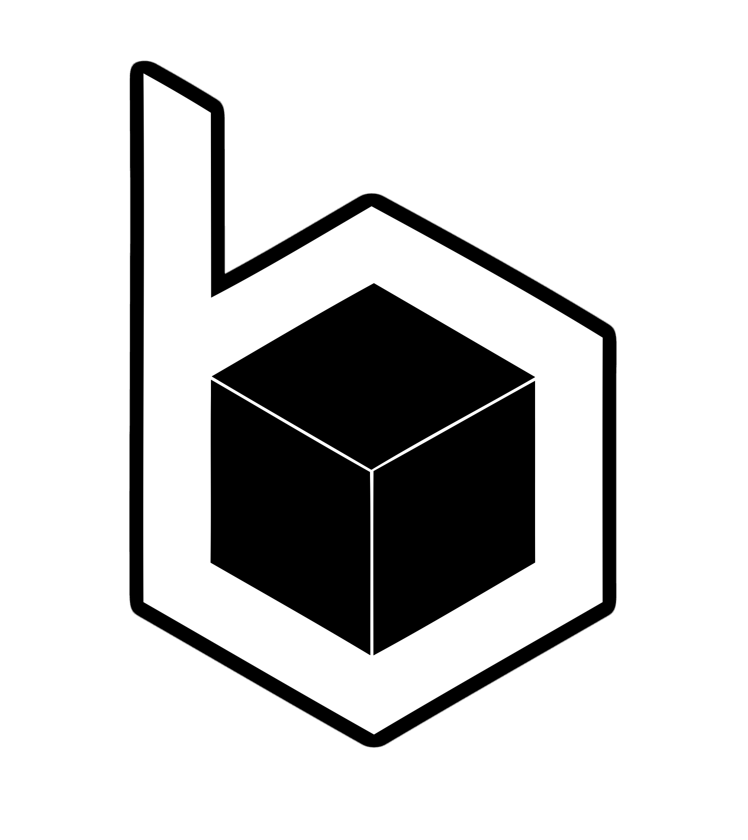 BF Labs PTE LTD (BlockFolks)