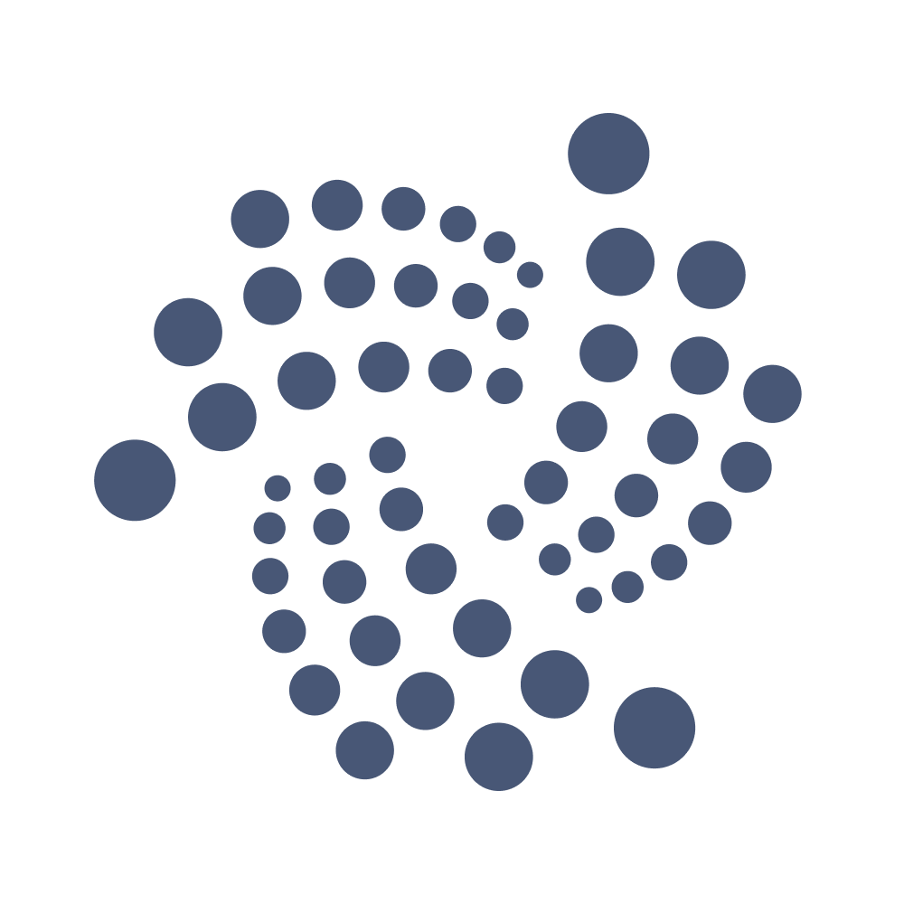 IOTA Foundation