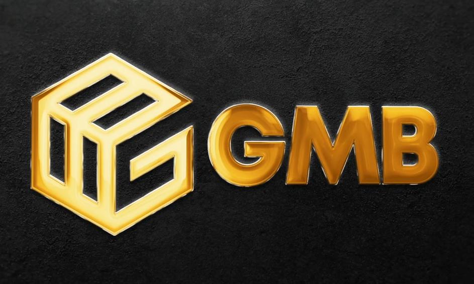 GMB platform