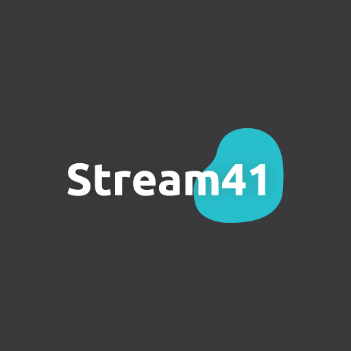 Stream41
