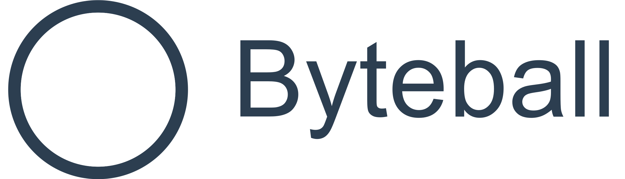 Byteball.org