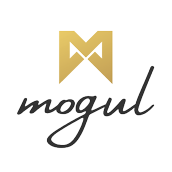 Mogul Productions
