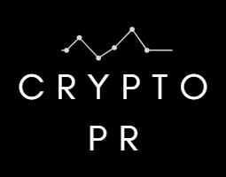 Crypto PR