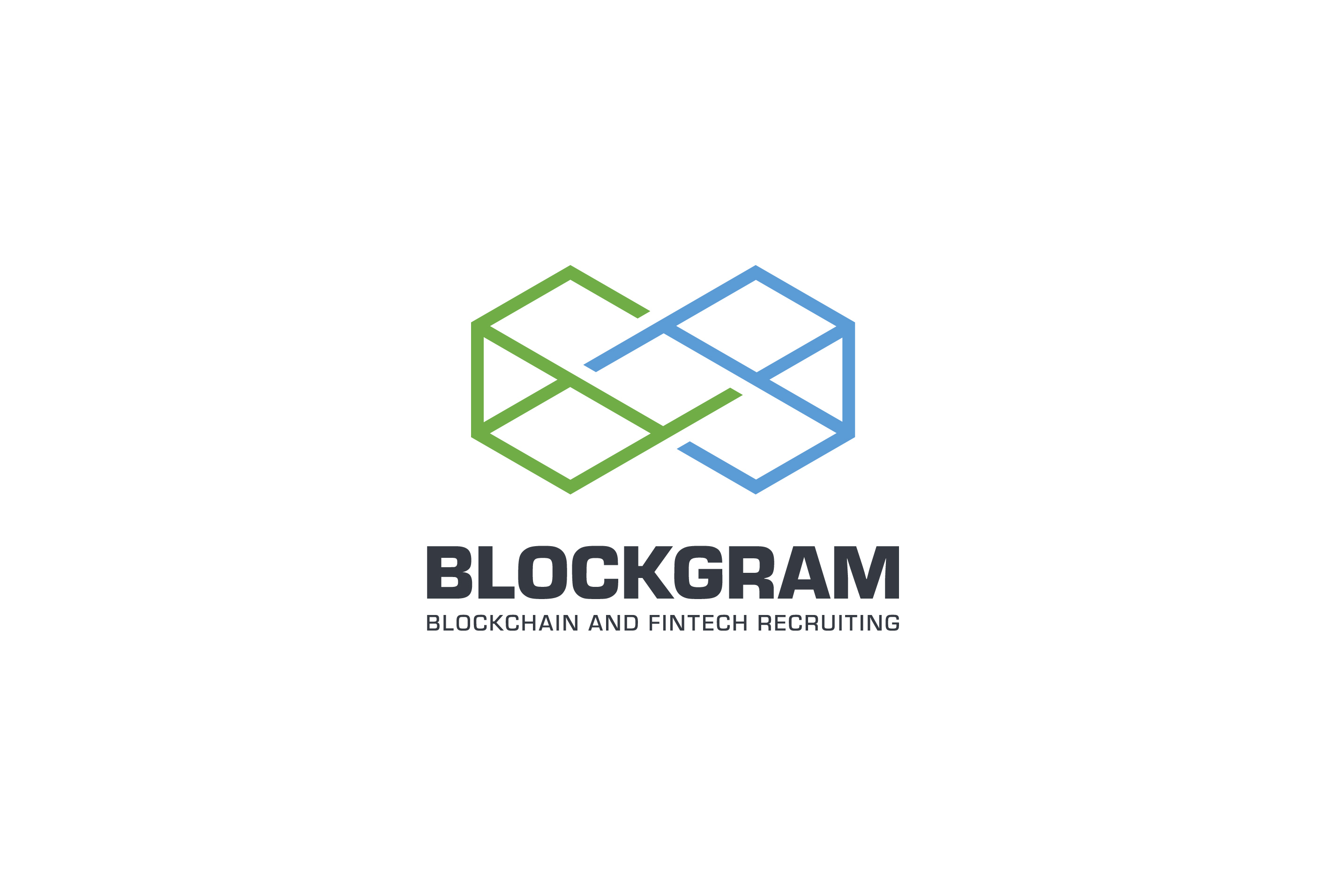 Blockgram