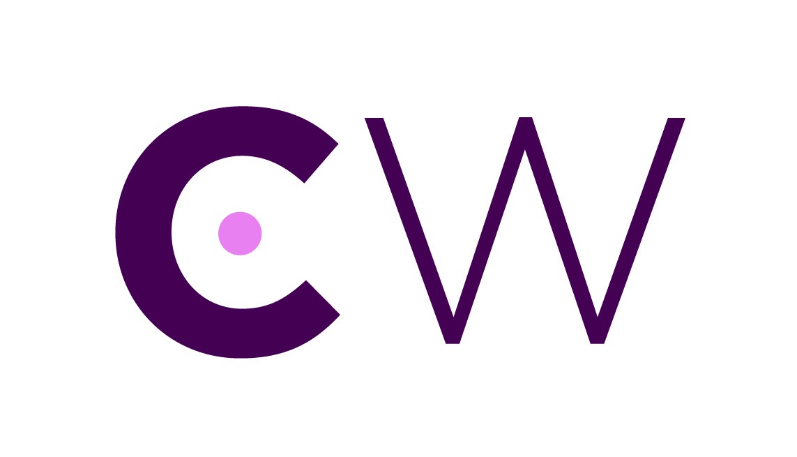 CryptoWallet.com