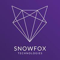 Snow Fox Technologies