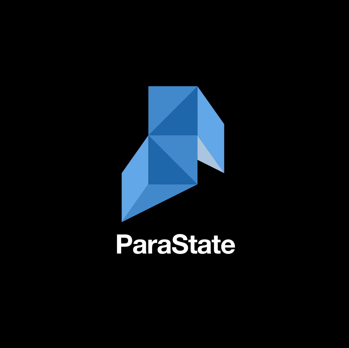 ParaState Foundation