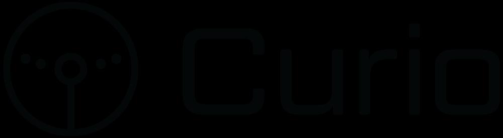 Curio AG