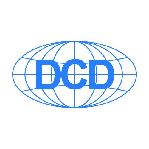 DCD Capital