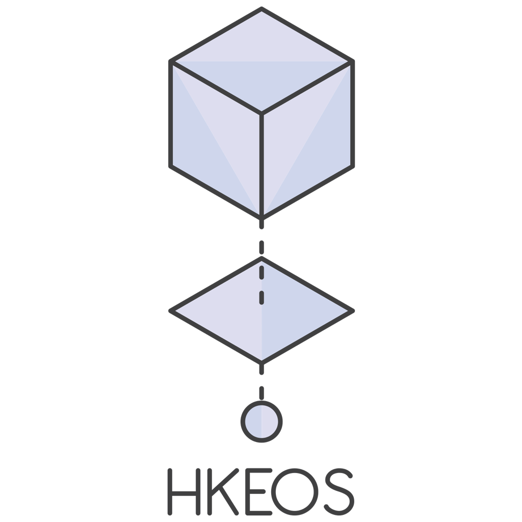 Hkeos