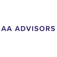 AA Advisors