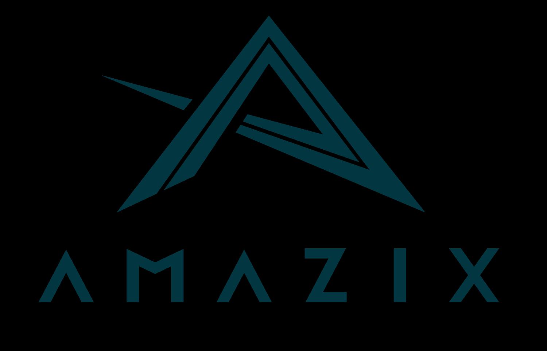 AmaZix