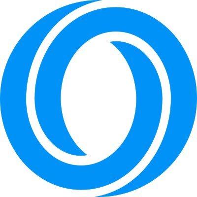 Oasis Protocol Foundation