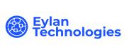 Eylan Technologies