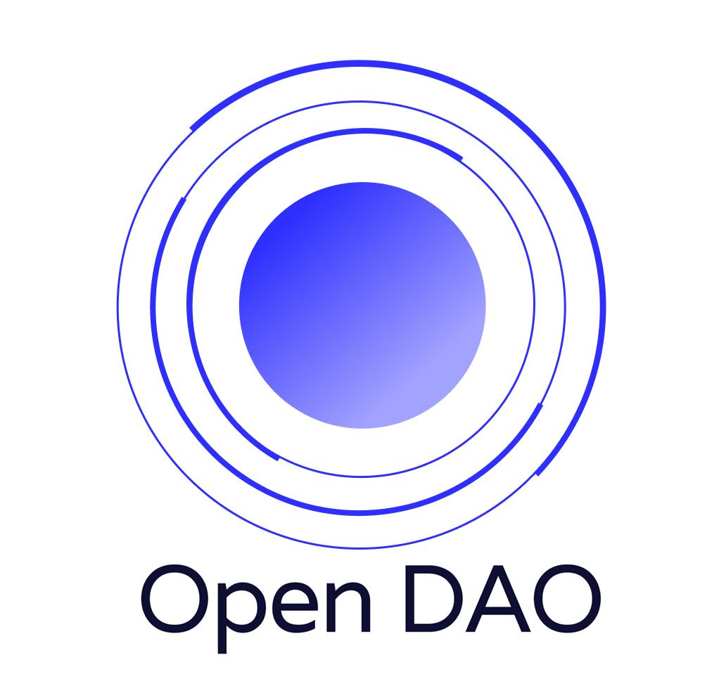 Open DAO