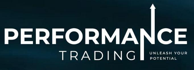 Performance Trading