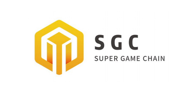 Super Game Chain