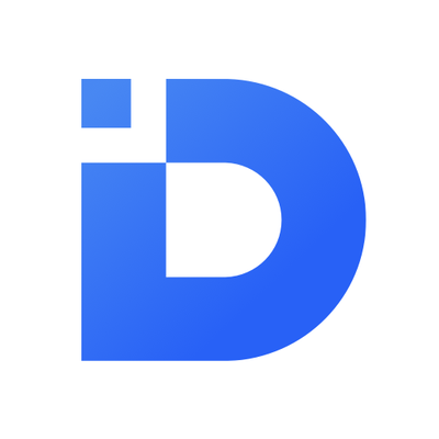 DigiFinex Pte. Ltd.