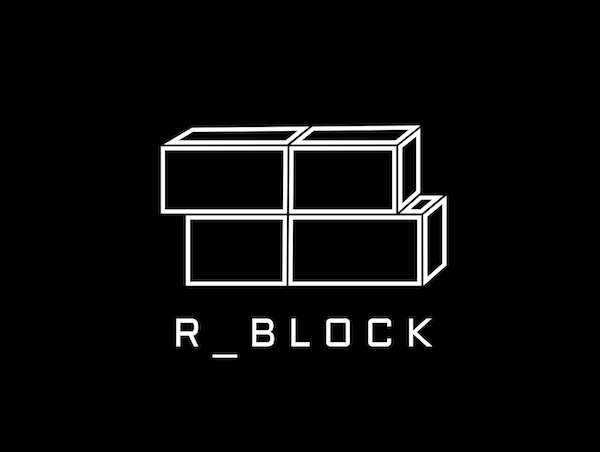 R_Block