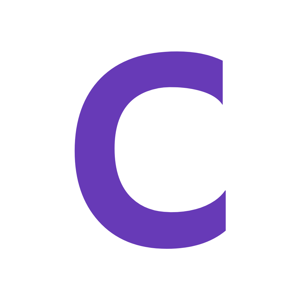 Coinected.io