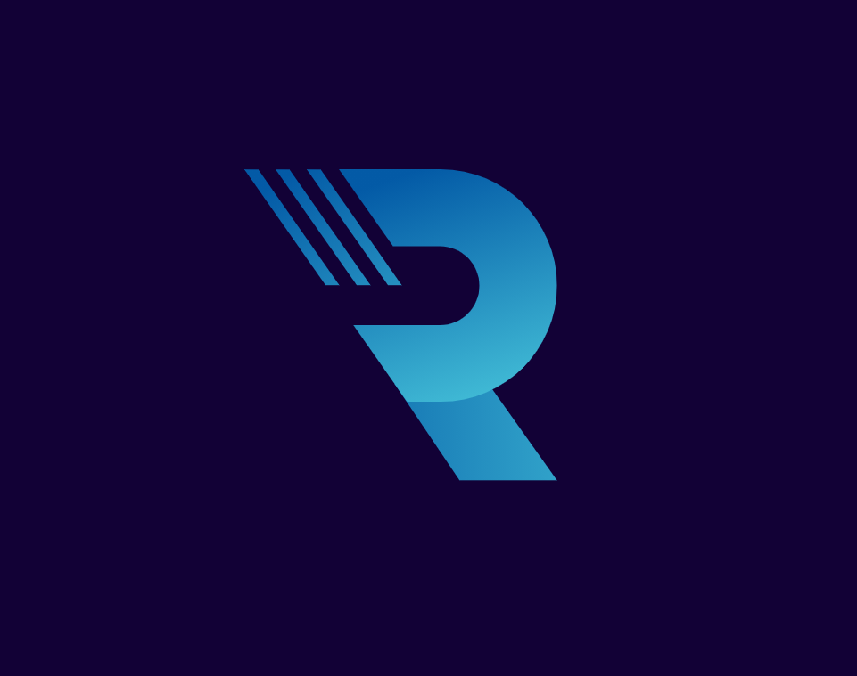 Rigel Protocol