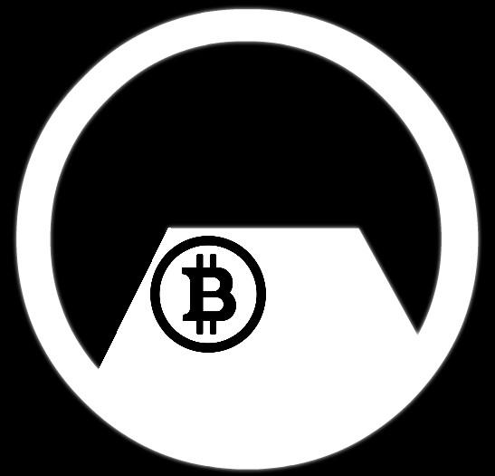 CryptoRec