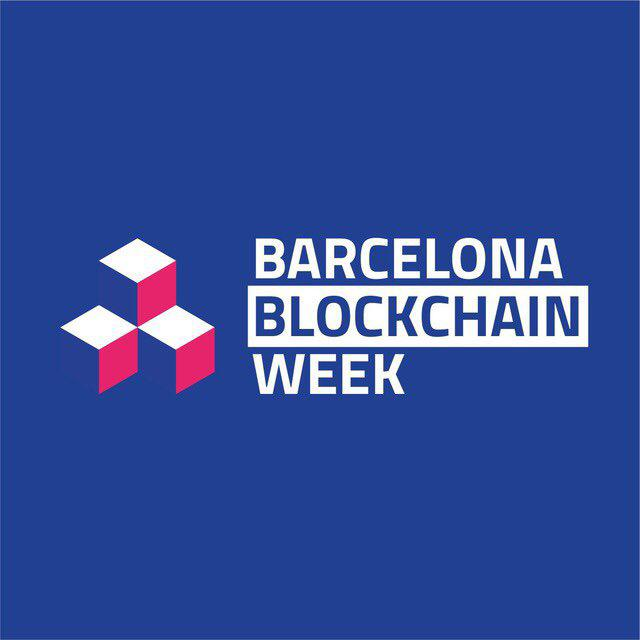 Barcelona Blockchain Week