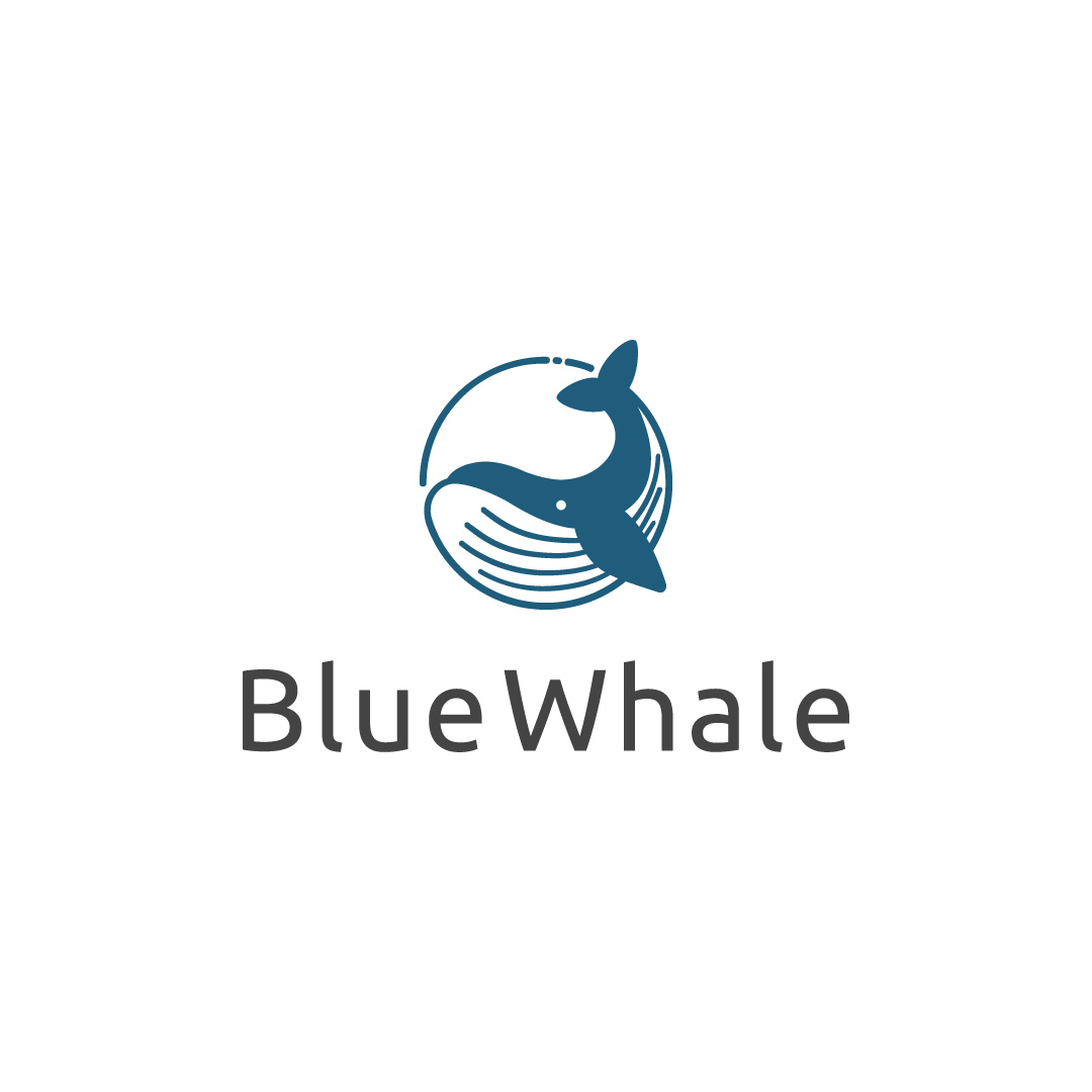 Blue Whale Foundation