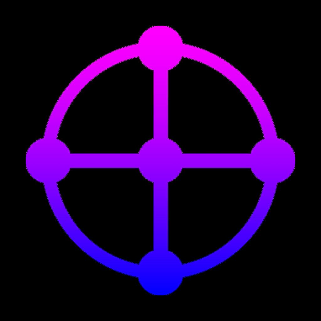 Atomz Crypto Inc.