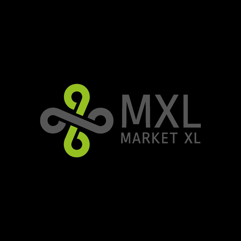 MarketXL