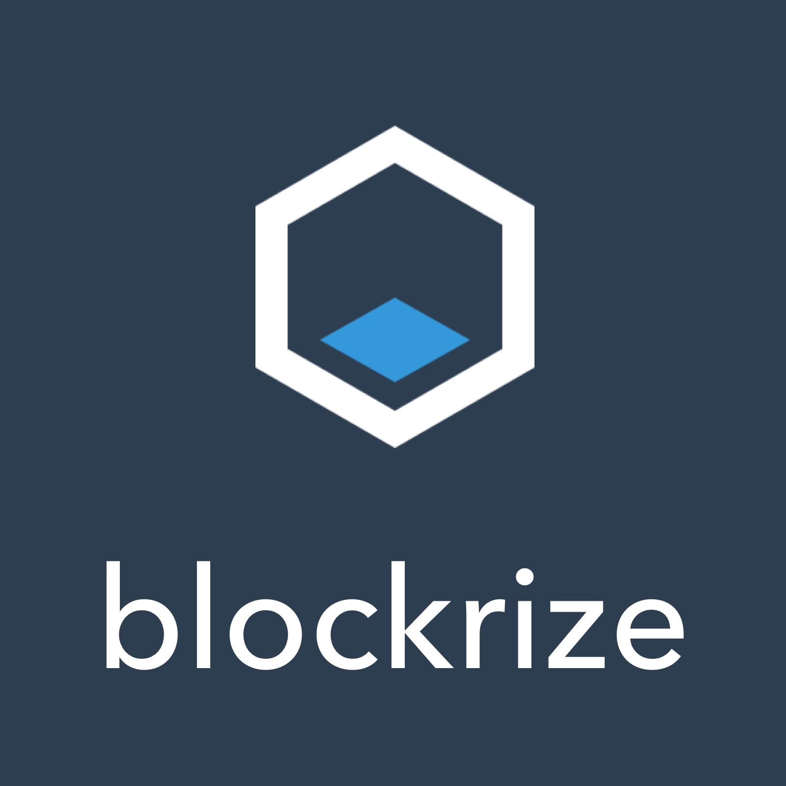 blockrize