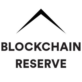 Blockchain Reserve