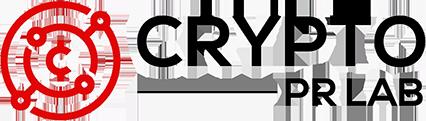 Crypto PR Labs