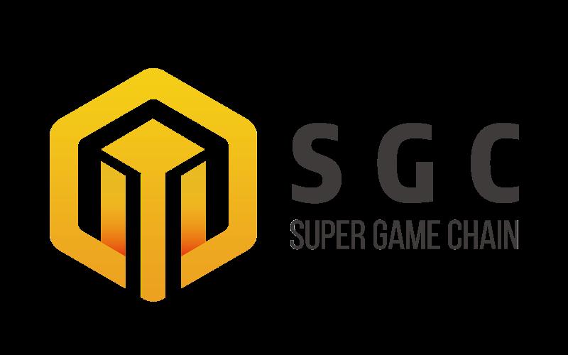 Super Game Chain