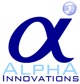 Alpha Innovations
