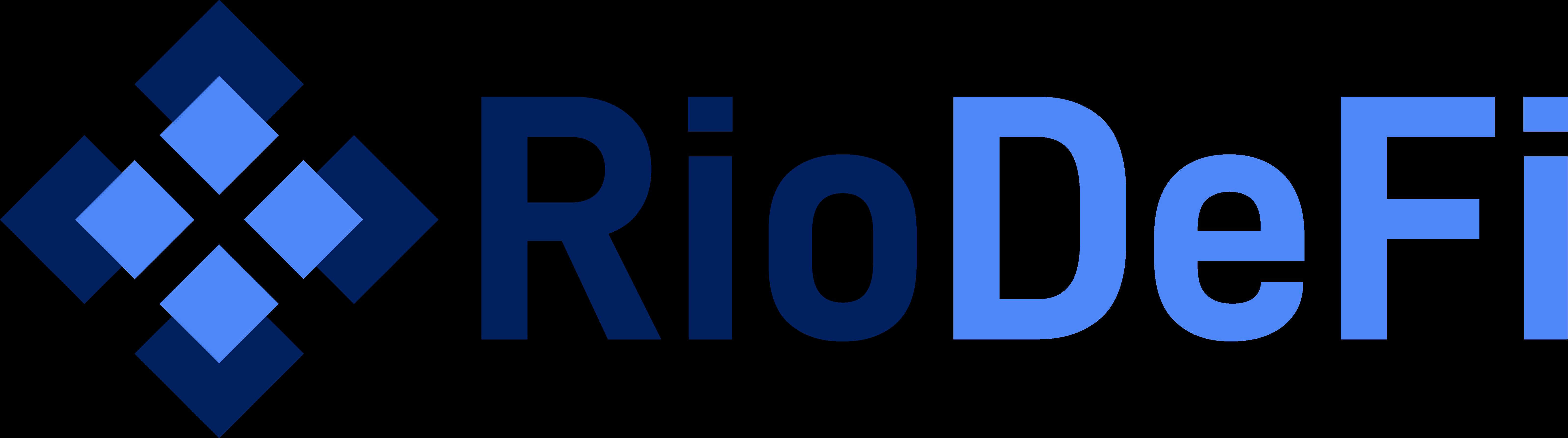 Rio DeFi