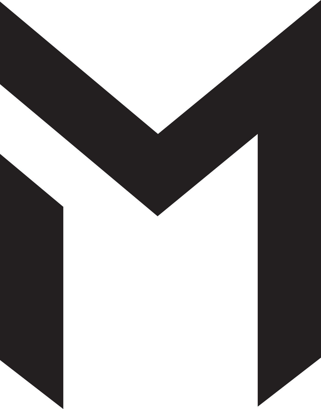 MegaX