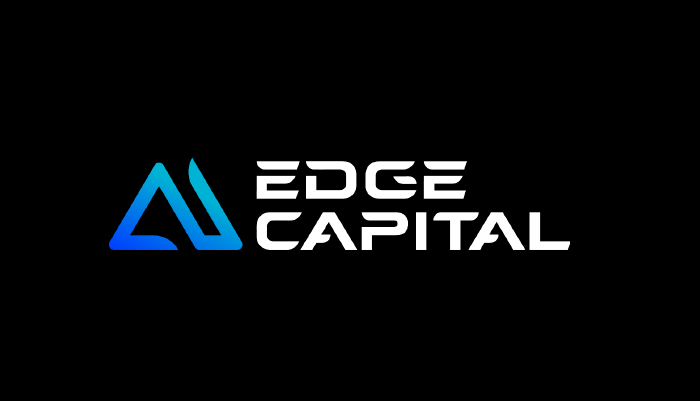 Edge Capital Management