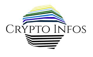Crypto Infos