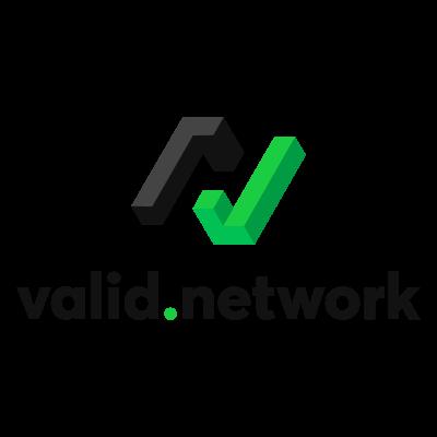 Valid Network