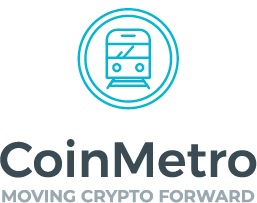 CoinMetro Group OÜ