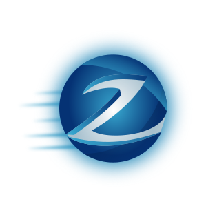zeosX