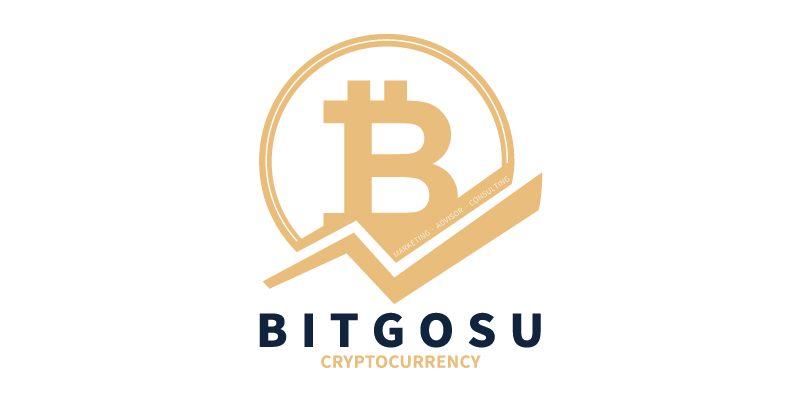 Bitgosu Ltd.