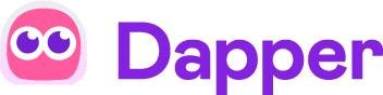 Dapper Labs
