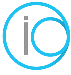 iOlite Foundation