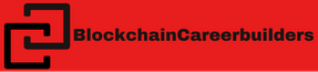BlockchainCareerbuilders