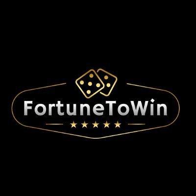 Fortunetowin.com