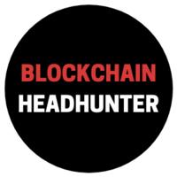 Blockchain Headhunter